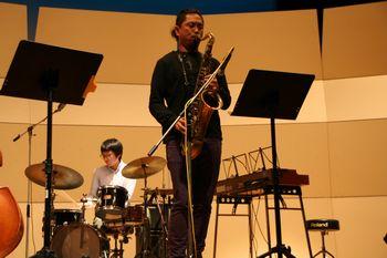 Heartist Music Jazz Concert 2011.11.27 116