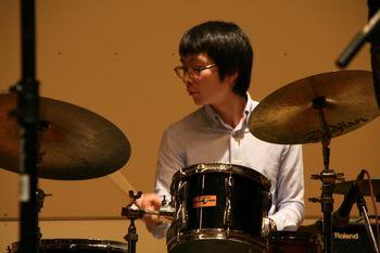 Heartist Music Jazz Concert 2011.11.27 114