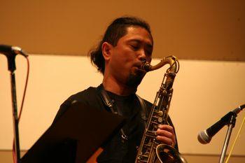 Heartist Music Jazz Concert 2011.11.27 127