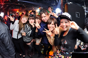 120225_DJ MAGIC_019_R