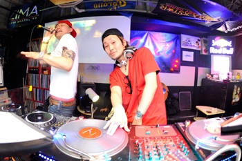 120225_DJ MAGIC_020_R