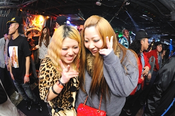 120225_DJ MAGIC_021_R