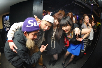 120225_DJ MAGIC_035_R