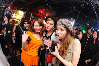 120225_DJ MAGIC_038_R