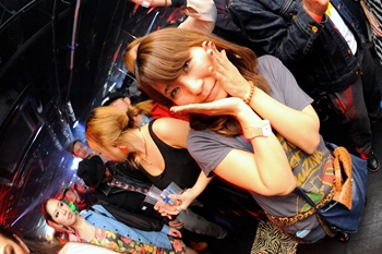 120225_DJ MAGIC_083_R