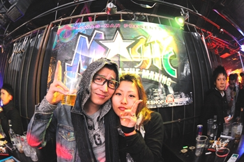 120225_DJ MAGIC_080_R