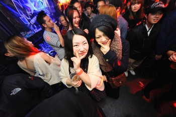 120225_DJ MAGIC_086_R
