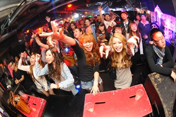 120225_DJ MAGIC_088_R