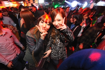120225_DJ MAGIC_087_R