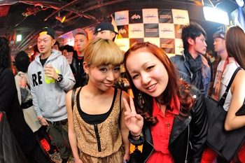 120225_DJ MAGIC_101_R