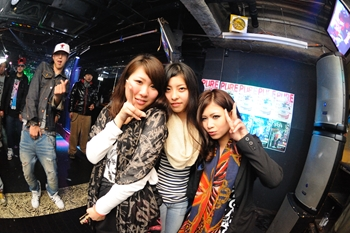120225_DJ MAGIC_128_R