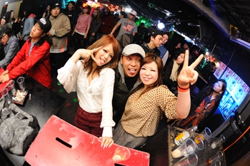 120225_DJ MAGIC_133_R