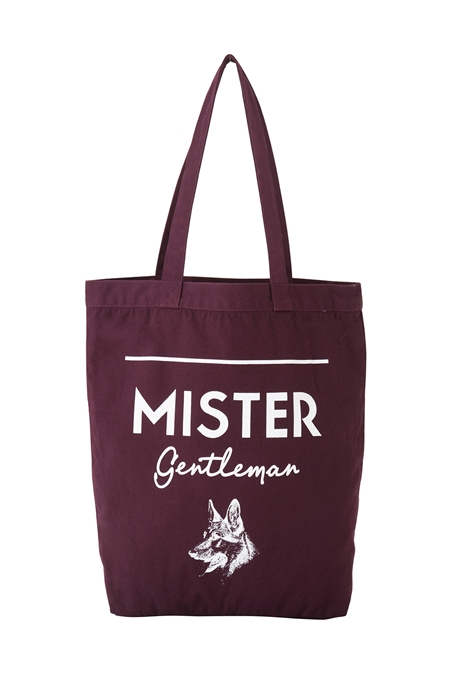 AC32 MR_TOTE BAG BURGUNDY_R