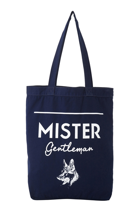 AC32 MR_TOTE BAG NAVY_R