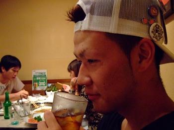 DSCF4621_R.jpg