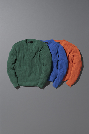 ILLKNT043_GREEN_NAVY_ORANGE.jpg