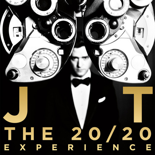 The2020_2020Experience20(Deluxe20Version)-thumb-500x500.jpg