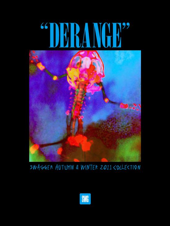 derange_banner_small.jpg