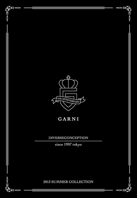 garni_2013_summer_00_R.jpg