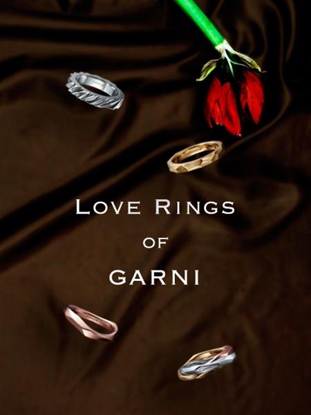 garni_love_01_R.jpg