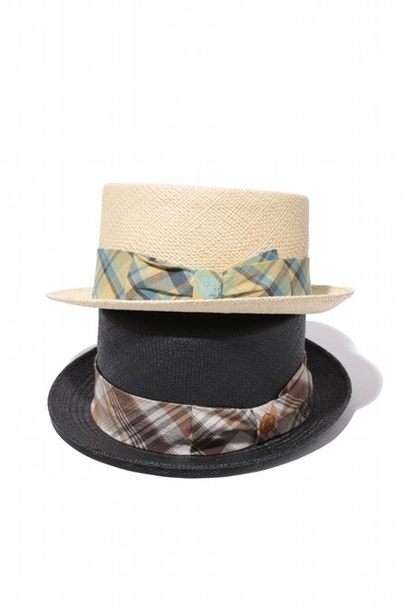 hat-089_R.jpg
