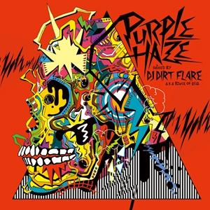 purplehaze_R.jpg