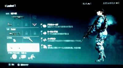 ss131212codg2m.jpg