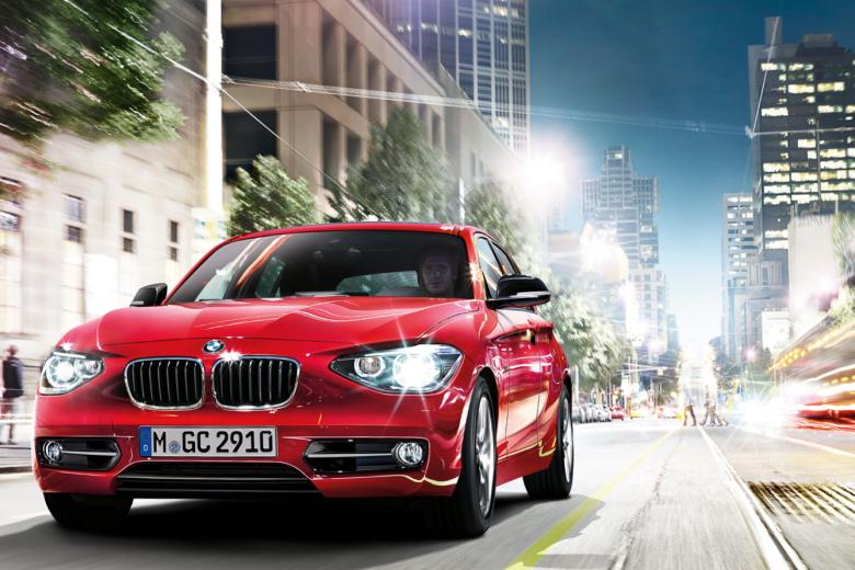 BMW_1series_wallpaper_03_1600.jpg