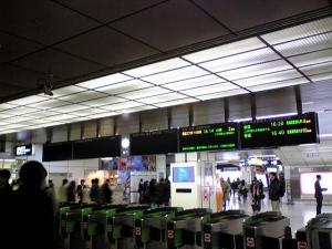 2010_03_21sapporo_st.jpg