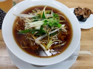 misuzu noodle