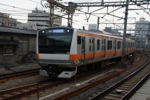 E233_sinanomati.jpg