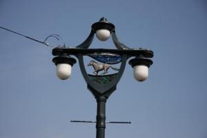 IMG_5422lamp.jpg