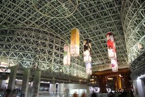 KanazawaStation_2.jpg