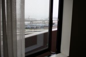 another_window.jpg