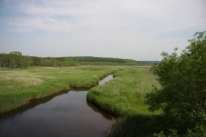 biwase_river.jpg