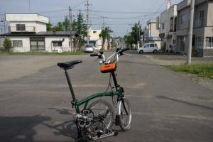 chanai_st2.jpg