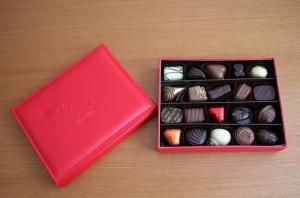 corne_chocolate.jpg