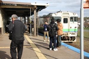 esashi_station.jpg
