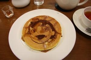 heidi_pancake2.jpg