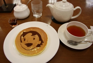 heidi_pancake.jpg