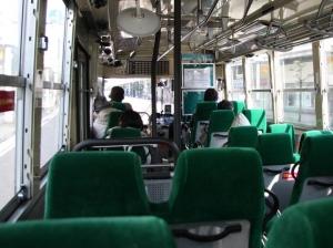 kaetunou_bus_takaoka.jpg