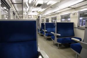 localtrain.jpg
