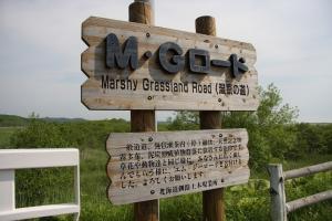 mg_road.jpg
