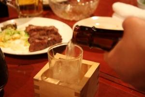nihonsyu_mokkiri_2-thumb.jpg