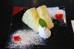 sake_cake.jpg