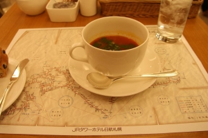 soup_map.jpg