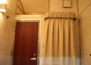 tenbukuro_curtain.jpg