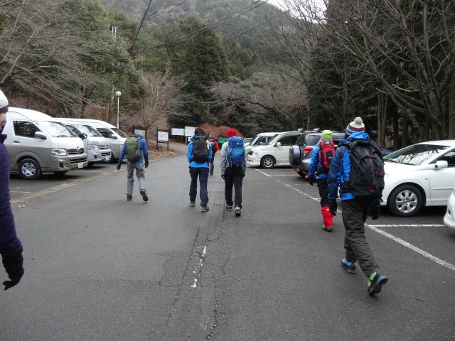 笠形山 (2)