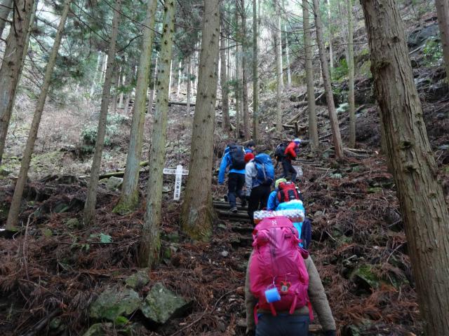 笠形山 (3)