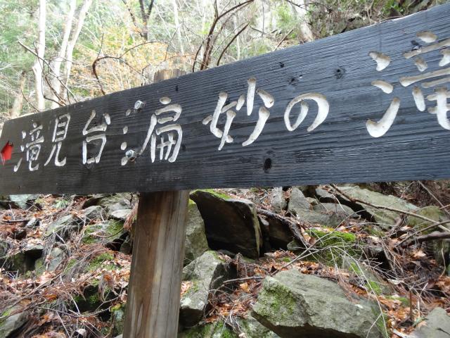 笠形山 (5)
